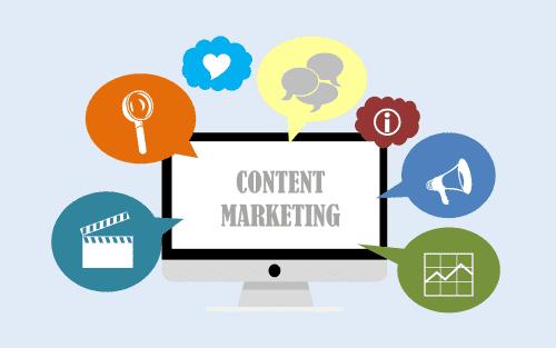 content, marketing, website-3679757.jpg