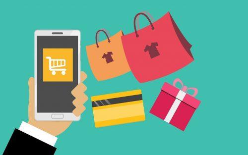 shopping, visa, business-4538982.jpg